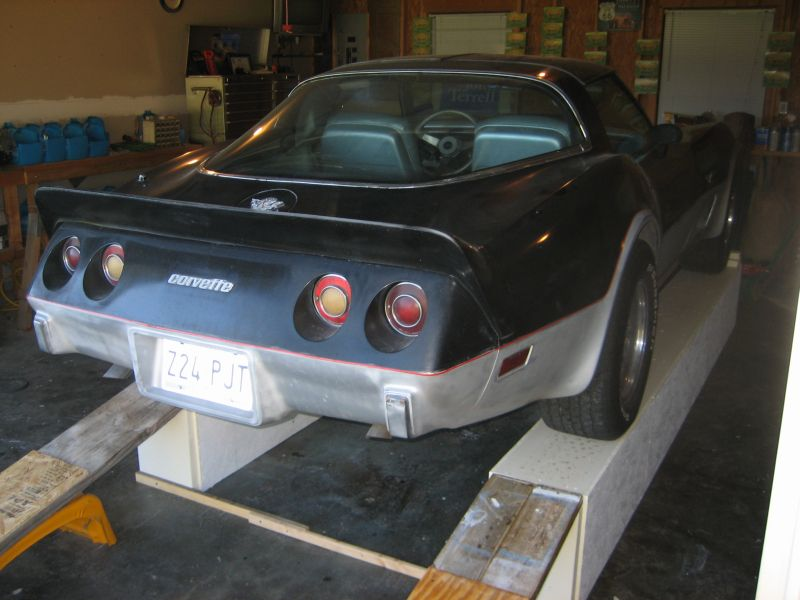 How To Make Your Own Low Profile Car Ramps Crossfireforum The